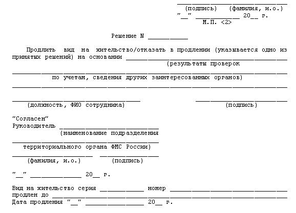 График дежурства сторожей бланк