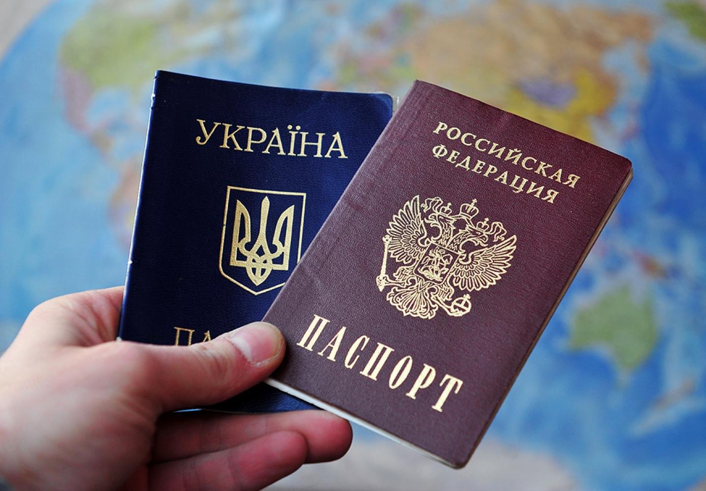 Как получить программу для гражданство