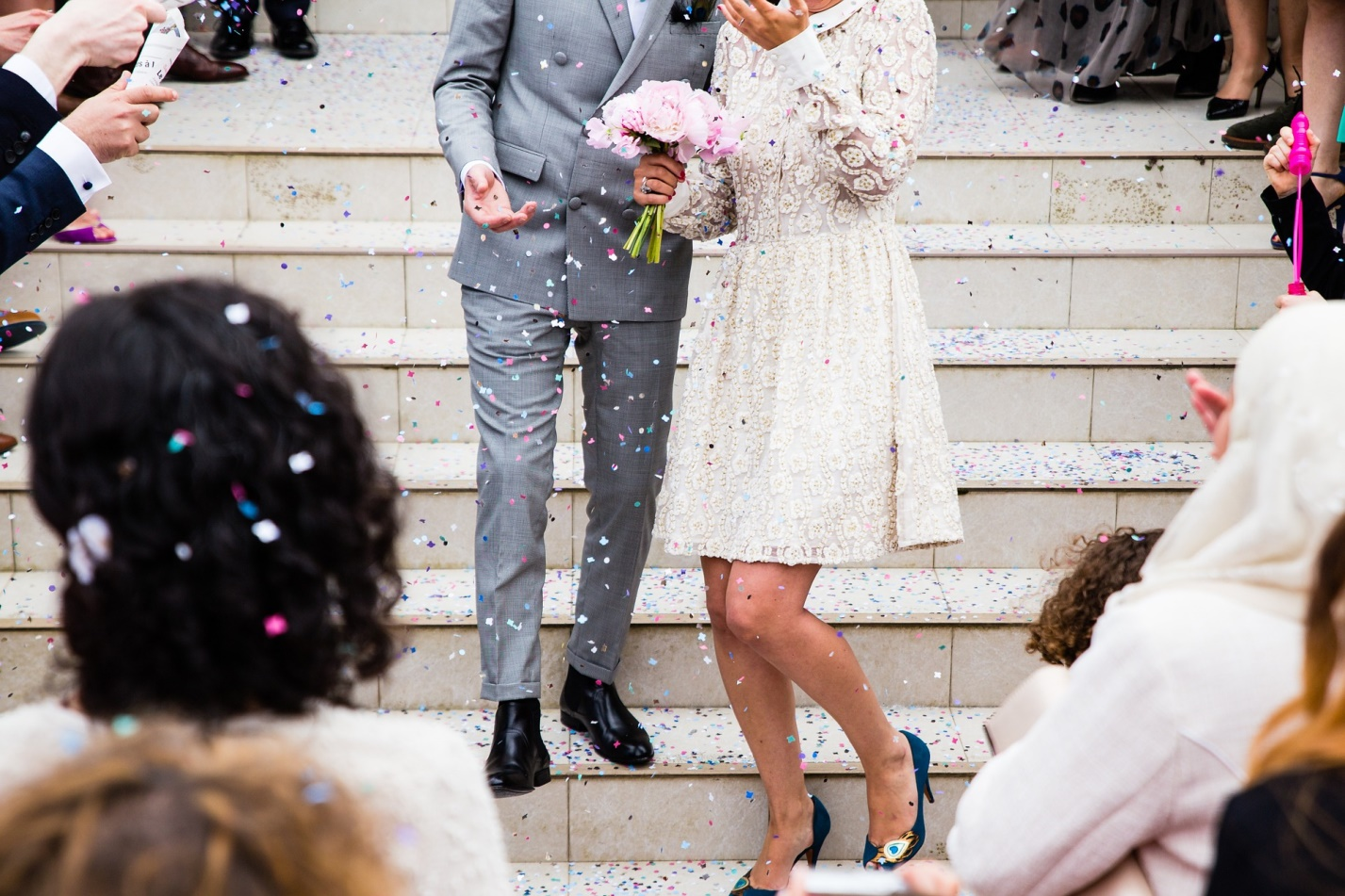Гражданство РФ по браку: как иностранцу получить российское гражданство через брак
