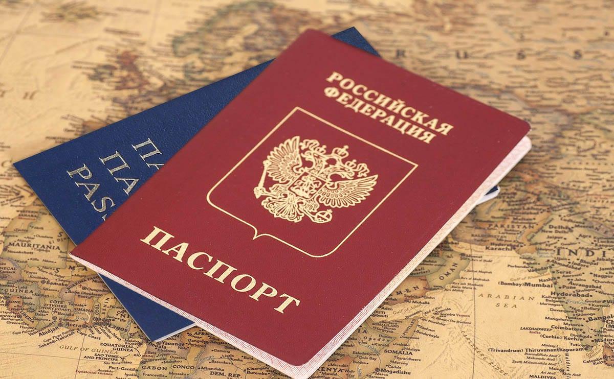 Гражданство РФ для граждан Белоруссии: как белорусу получить российское гражданство