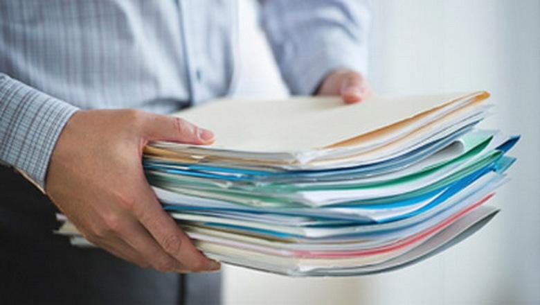 Как продлить вид на жительство в россии документы на оформление