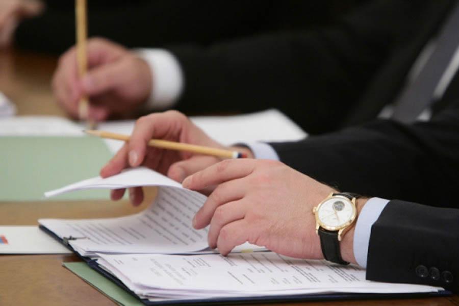 Иностранные граждане будут платить за депортацию из России – новый законопроект о возмещении расходов на административное выдворение и депортацию мигрантов из РФ