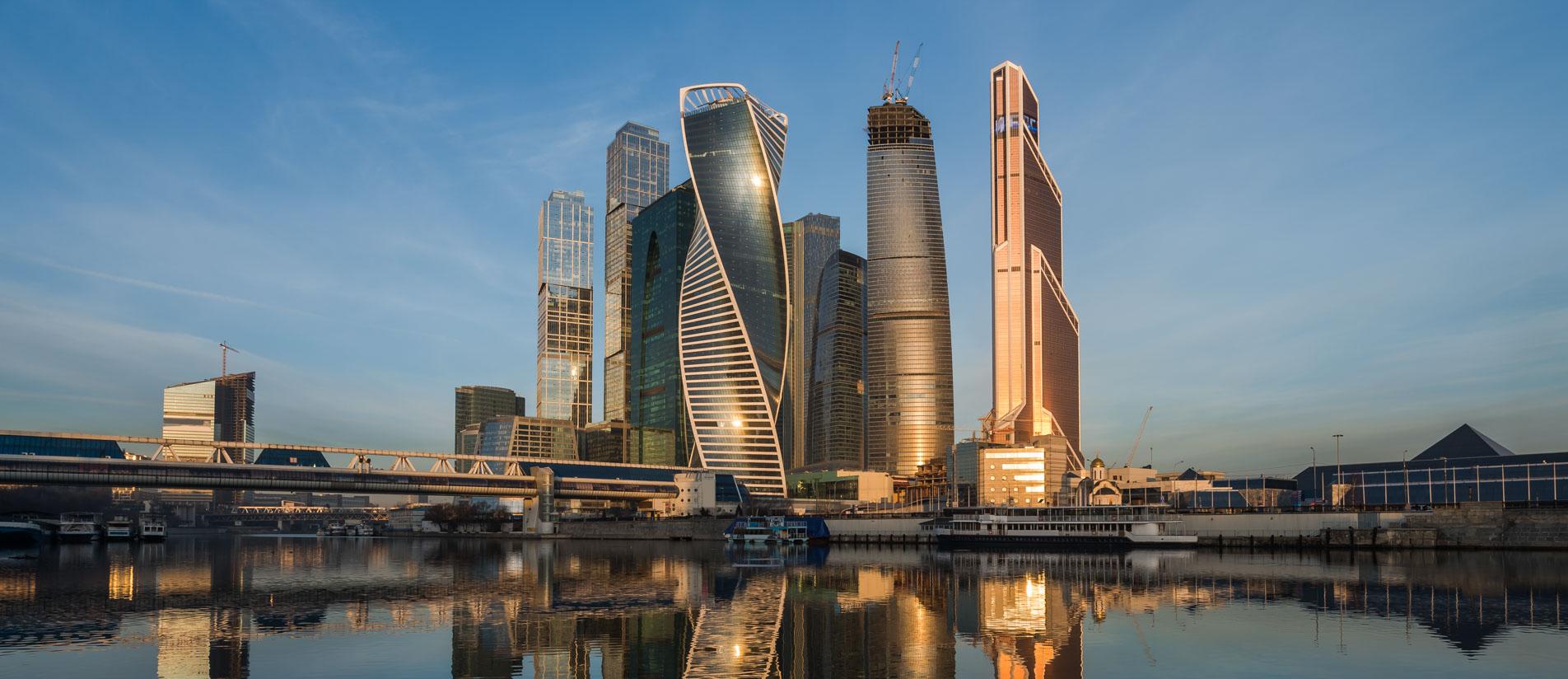 Главное управление по вопросам миграции МВД России