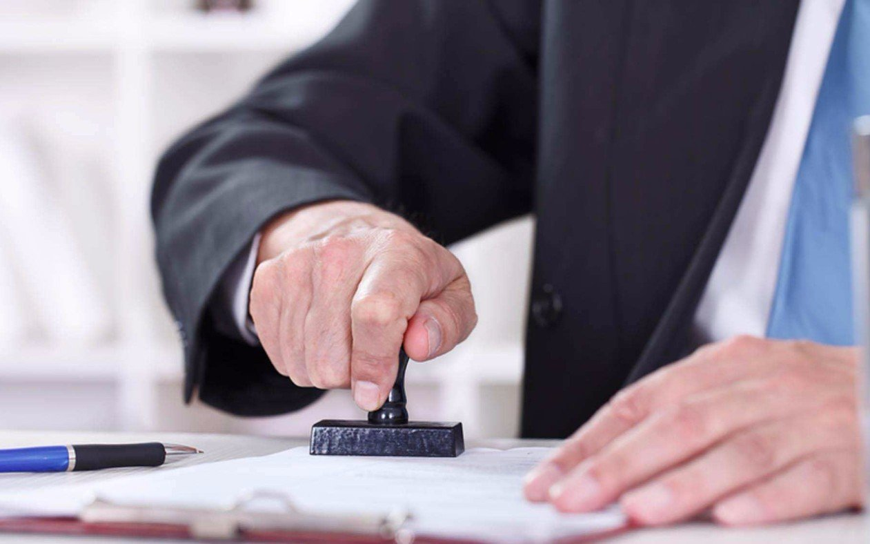 Как продлить патент на работу? Процедура продления патента для иностранных граждан