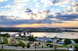 Официальный сайт УФМС России в Нижнем Новгороде