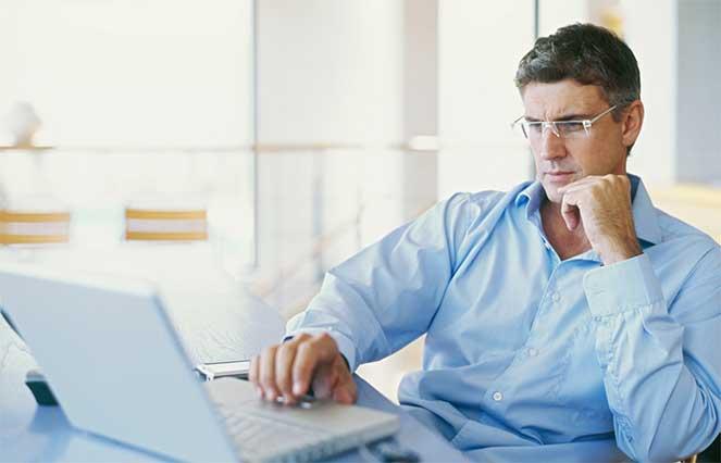 Как в 2020 году проверить готовность РВП онлайн на сайте ГУВМ МВД (ФМС)