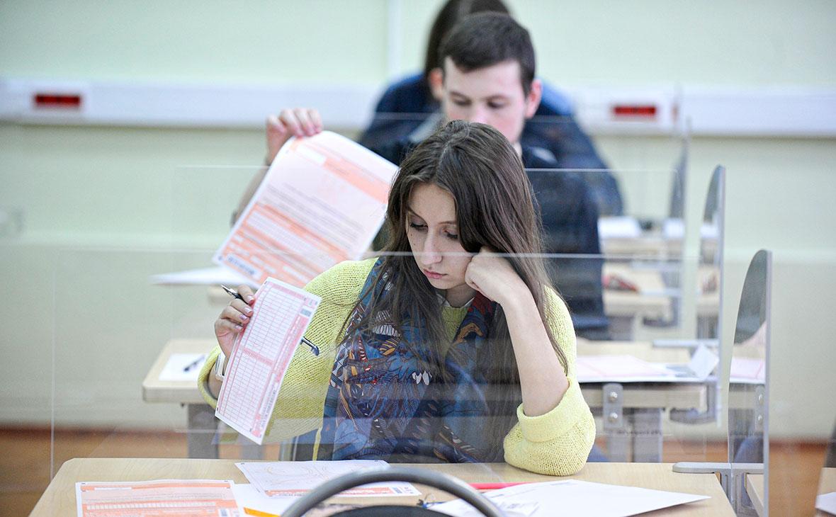 Отмена экзамена по русскому языку на гражданство РФ для граждан Украины и Белоруссии