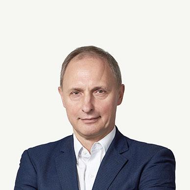 Юрий Ефросинин
