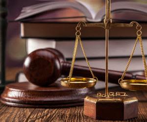 юридичекий аспект аутстаффинга
